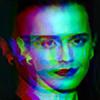 emmawatsonswaps's avatar