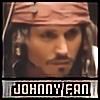 emmawh's avatar