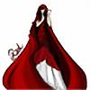 emmayangxoxo's avatar