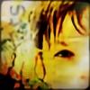 EmmCee2111's avatar