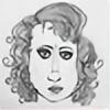 EmmcentricART's avatar