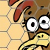 emmcreations's avatar