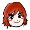Emme-Gray's avatar