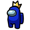 emmechh's avatar