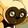 Emmeh-ly's avatar