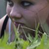 emmekamalei's avatar
