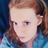 Emmelay's avatar