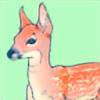 emmelilla's avatar