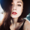 emmelineh's avatar