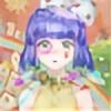 Emmelka's avatar