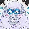 emmemmeit's avatar