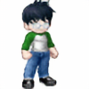 Emmessem's avatar