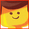 Emmet-Brick0wski's avatar