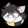 Emmetalbenny's avatar