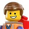 EmmetBrickowskiplz's avatar