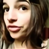 emmeteacup's avatar