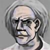 EmmettBrownPhD's avatar