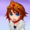 EmmettKhan's avatar