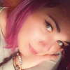 emmeylou's avatar