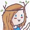 Emmi-chan10's avatar