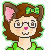 Emmi-Kat's avatar