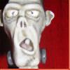 Emmi83's avatar