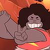 Emmie016's avatar