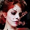 emmie88's avatar