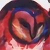 EmmieCathleen's avatar