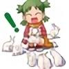 EmmieCF's avatar