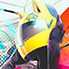 EmmieK8's avatar