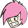 EmmieMcKee's avatar