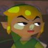 Emmierald's avatar