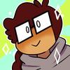 EmmieWowie's avatar