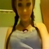 emmii-bby's avatar