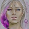emmijulin's avatar