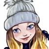 Emmikins's avatar
