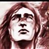 emmiko28's avatar