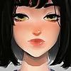 emmilianie's avatar