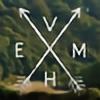 EmmiMania's avatar