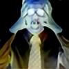 EmmiOner22's avatar
