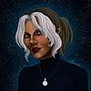 Emmionka's avatar