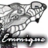 Emmique's avatar