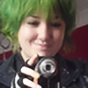 emmishbells's avatar