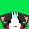 emmiwish's avatar