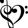 emmiwulfi's avatar