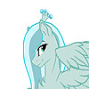 Emmka111's avatar