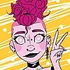 emmlez's avatar
