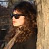 Emmma927's avatar