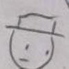 eMMMMMM-Cubing's avatar